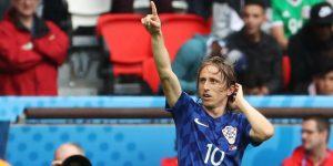 Argentina-vs-Kroasia5