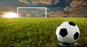 sejarah sepak bolaa dunia