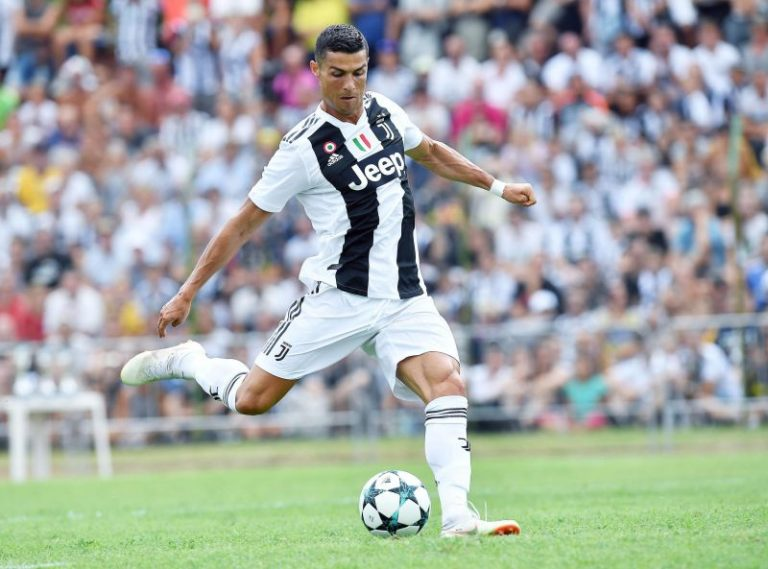 Cristiano-Ronaldo-