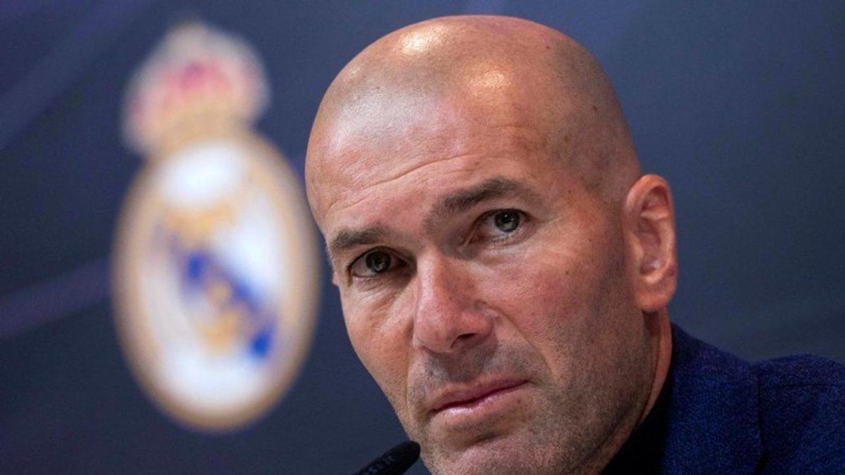 Real Madrid Menyiapkan Dana Sebanyak Rp 9,1 Triliun Untuk Merekrut 3 Pemain Bintang