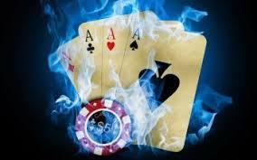 Apa Faktor Untuk Banding Dari Di internet Kompetisi poker online?