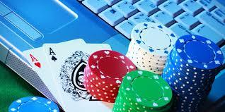 Permainan Slot Kasino Baru Populer