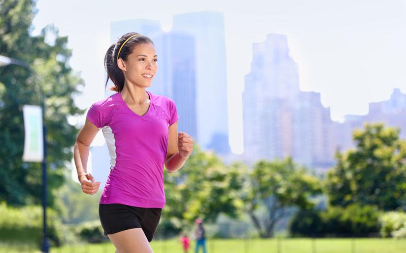 Inilah Efek Bagi Kamu Yang Sangat Jarang Berolahraga!