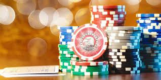 IDN Online poker network Web Poker