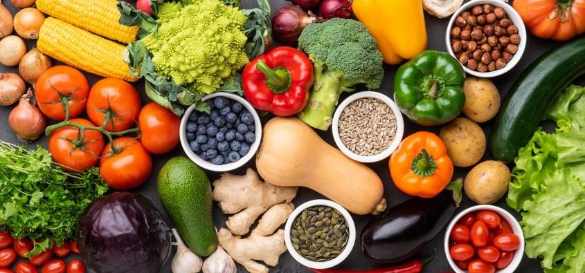 Tips Diet Yang Seimbang Dan Menyehatkan Tubuh Kita